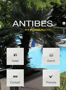 screen-antibes_bis